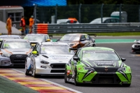 2019-2019 Spa-Francorchamps Race 2---2019 EUR Spa R2, 23 Tamas Tenke_1